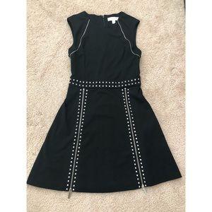 Michael Kors Black Studded Dress! NEW‼️